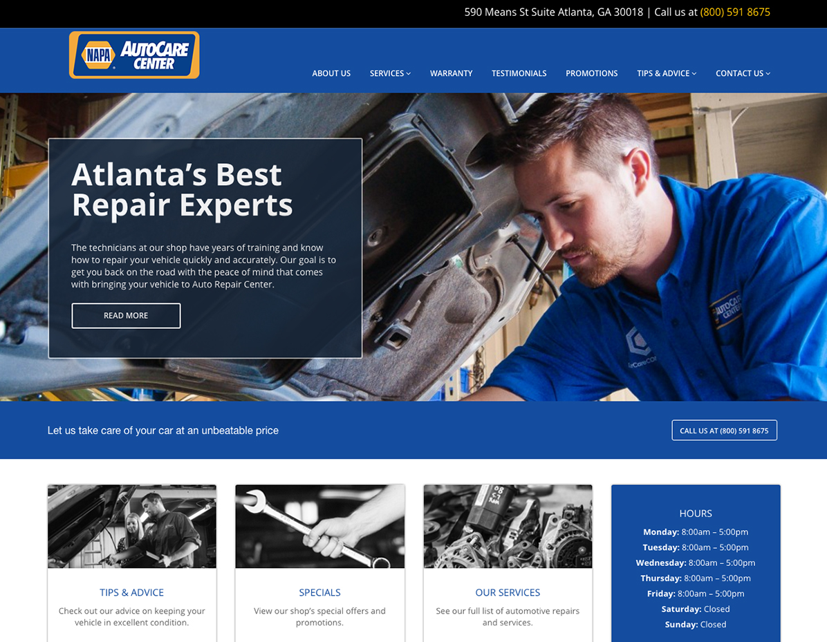Image Result For Autocare Groupa