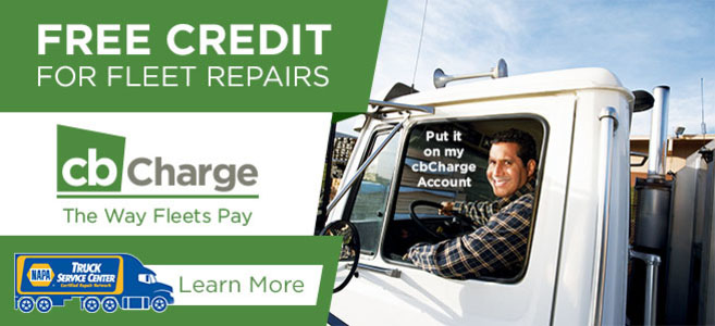 save money with out financing programs